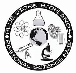 250x242 Ru College Of Science And Technology To Host Regional Science Fair