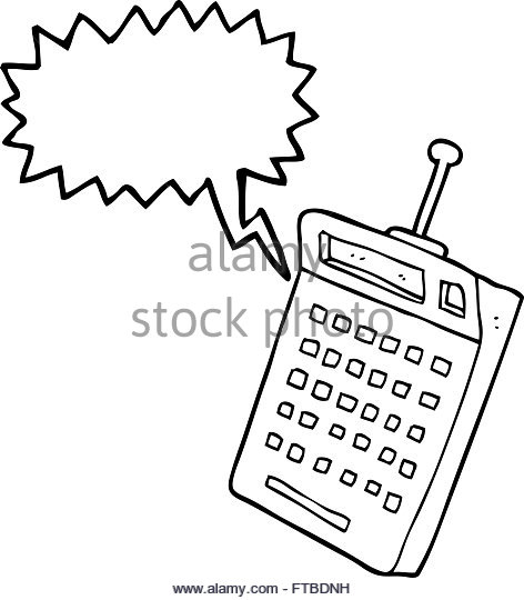 472x540 Freehand Drawn Cartoon Science Equipment Stock Photos Amp Freehand