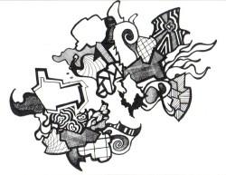 250x193 Margin Drawings Mother Fools Coffeehouse