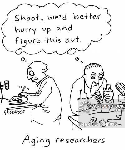 400x478 Laboratory Cartoons And Comics