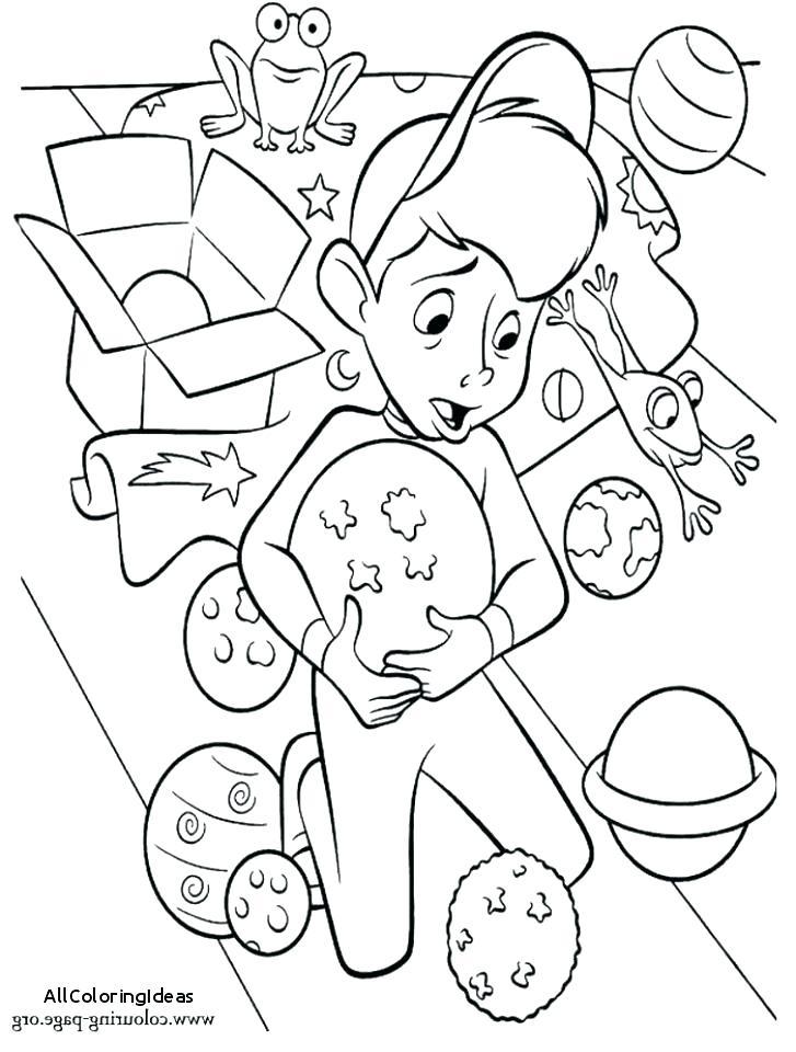 727x960 Black Lab Coloring Pages