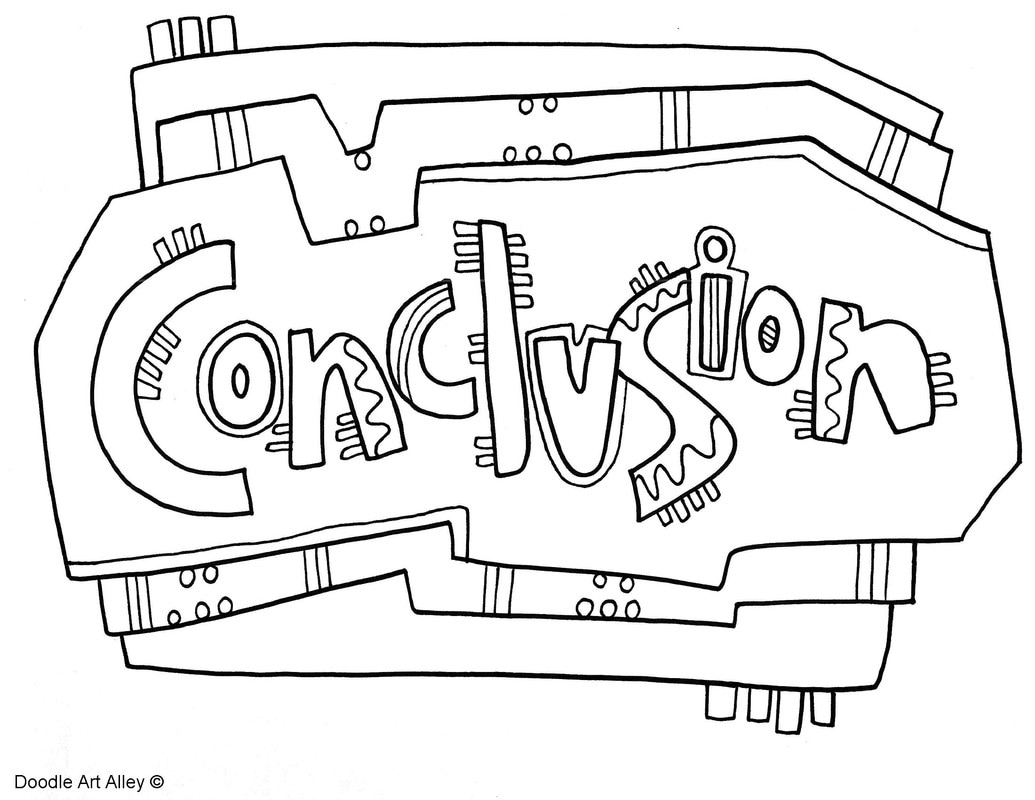 1035x800 Scientific Method Coloring Pages