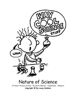 270x350 The Best Scientific Method Posters Ideas