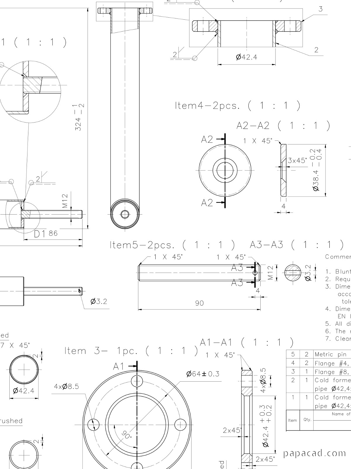 1200x1600 Coffe Table Design