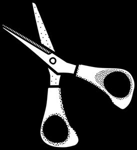 274x300 100 Free Scissors Vector Art Public Domain Vectors