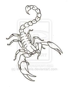 236x297 Scorpio Scorpio Best Scorpio Ideas