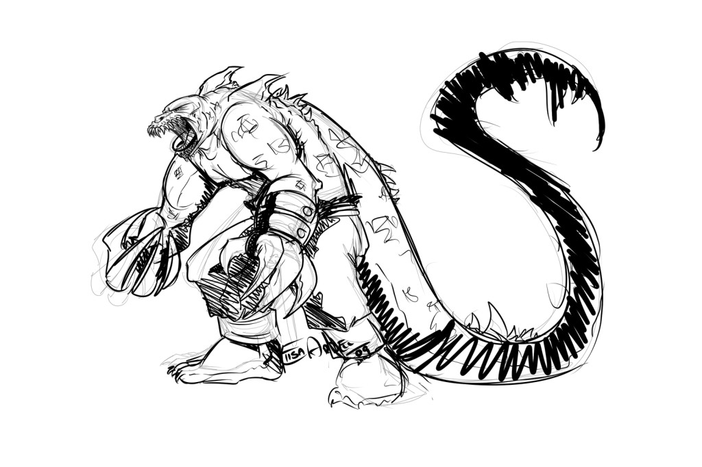 1024x682 Scorpions Coloring Pages 328921