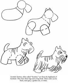 236x287 An Adorable Samoyed Dog Samoyed Dog, Dog And White Dogs