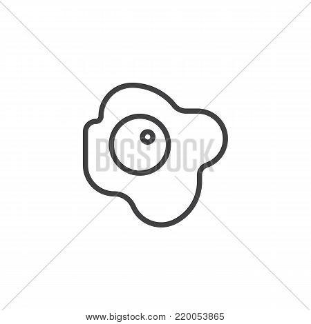 450x470 Scrambled Eggs Images, Illustrations, Vectors