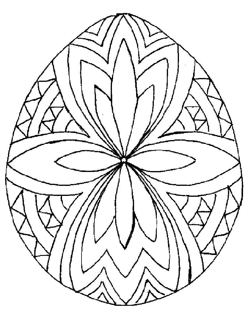 850x1100 Icolor Easter Eggs Icolor Easter Eggs Easter