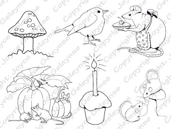 570x430 82 Best Clip Art For Crafts Amp Scrap Booking Images
