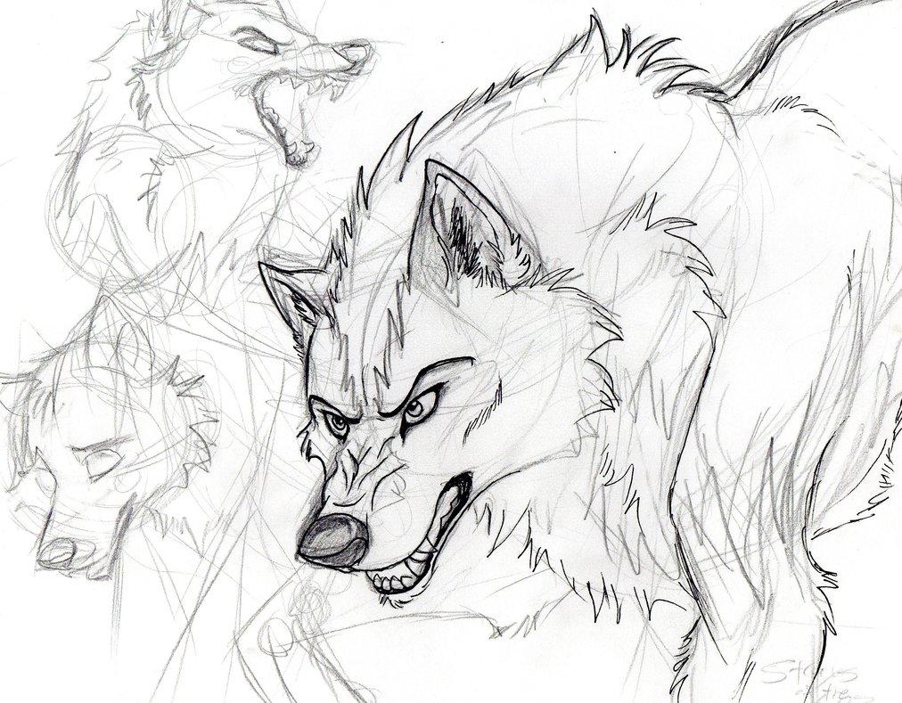 1012x789 Scrap Drawing Starys By Zimaro