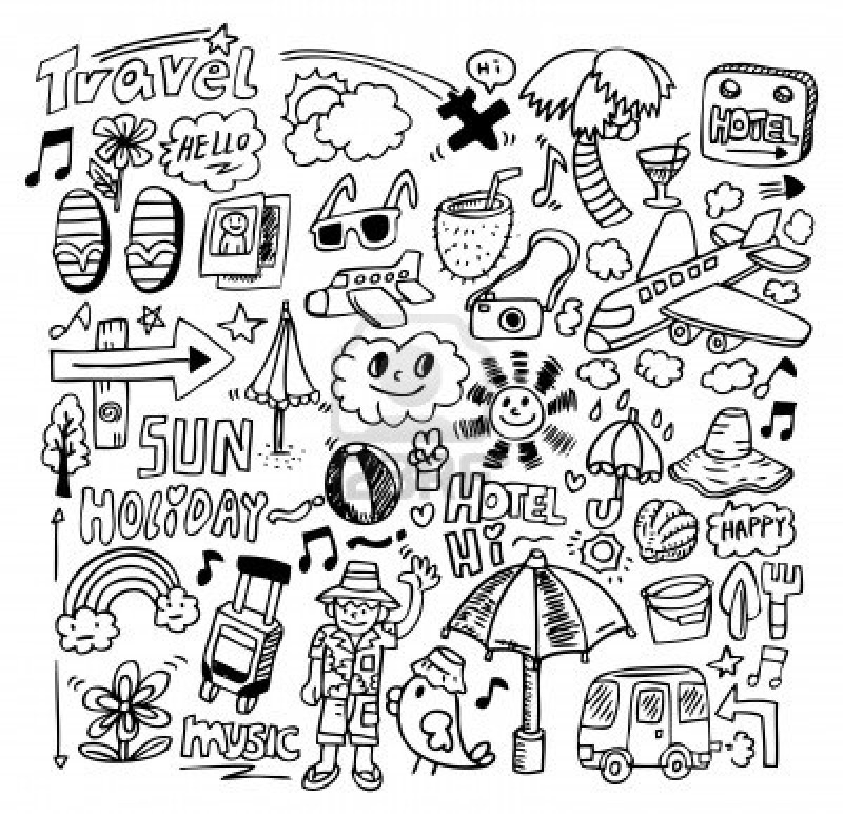1200x1158 Pin By Lena E On Colouring Pages