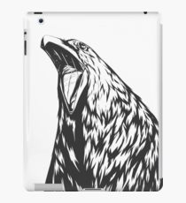 210x230 Screaming Drawing Ipad Cases Amp Skins Redbubble
