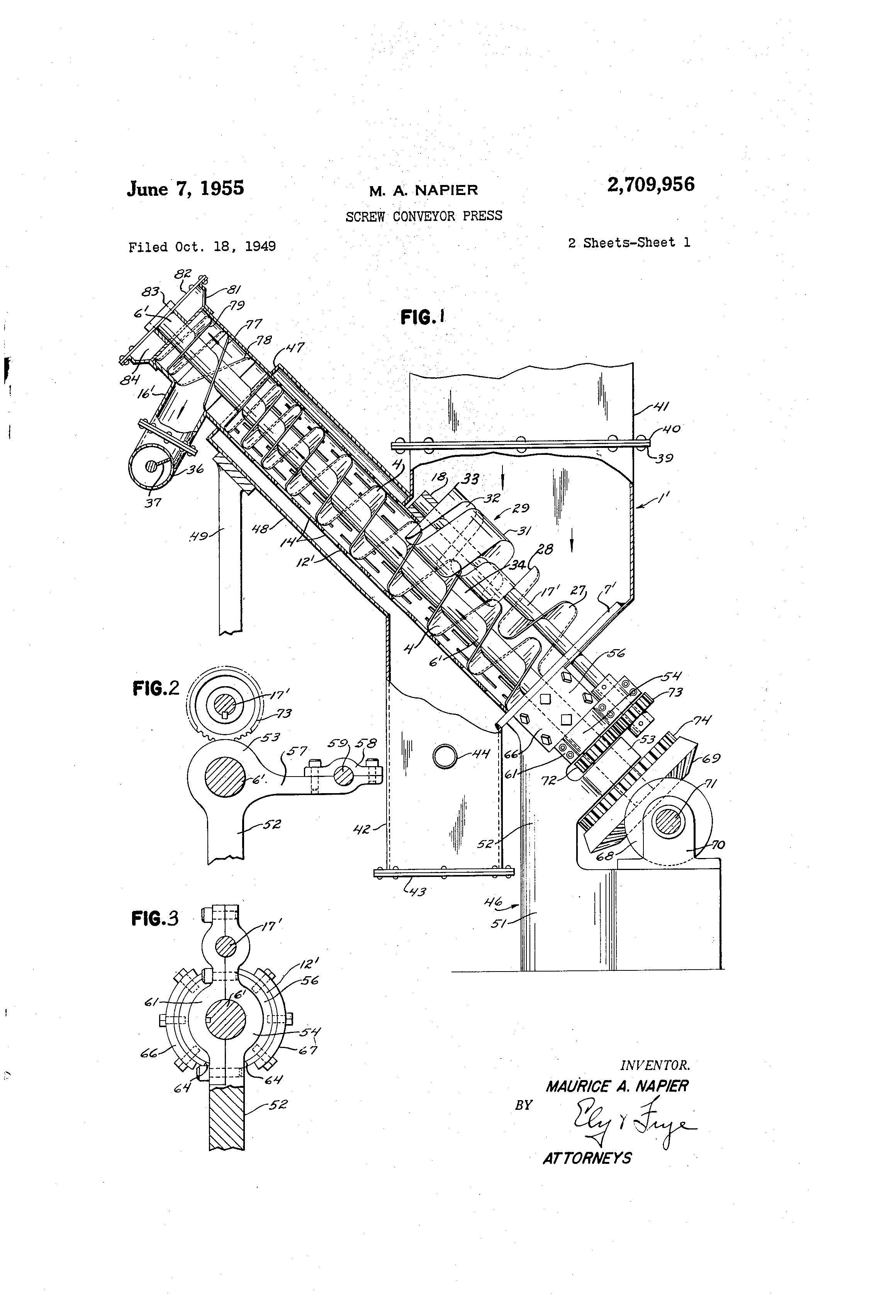 2320x3408 Patent Us2709956