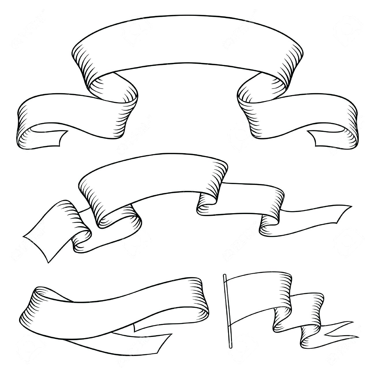 scroll drawing template at getdrawings com free for personal use