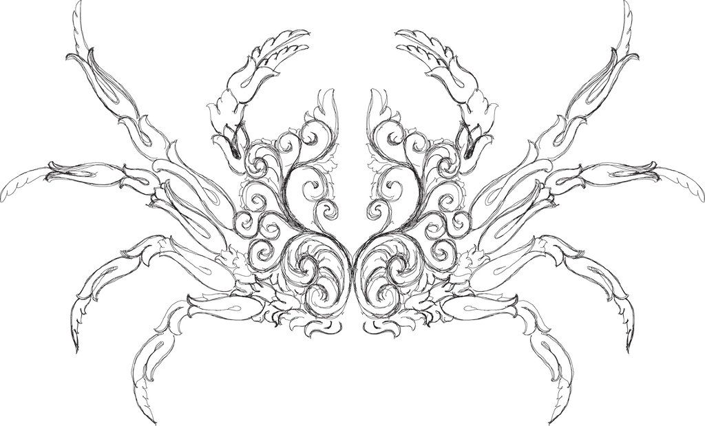1024x619 11 Best Scrollwork Images On Dates, Hand Engraving