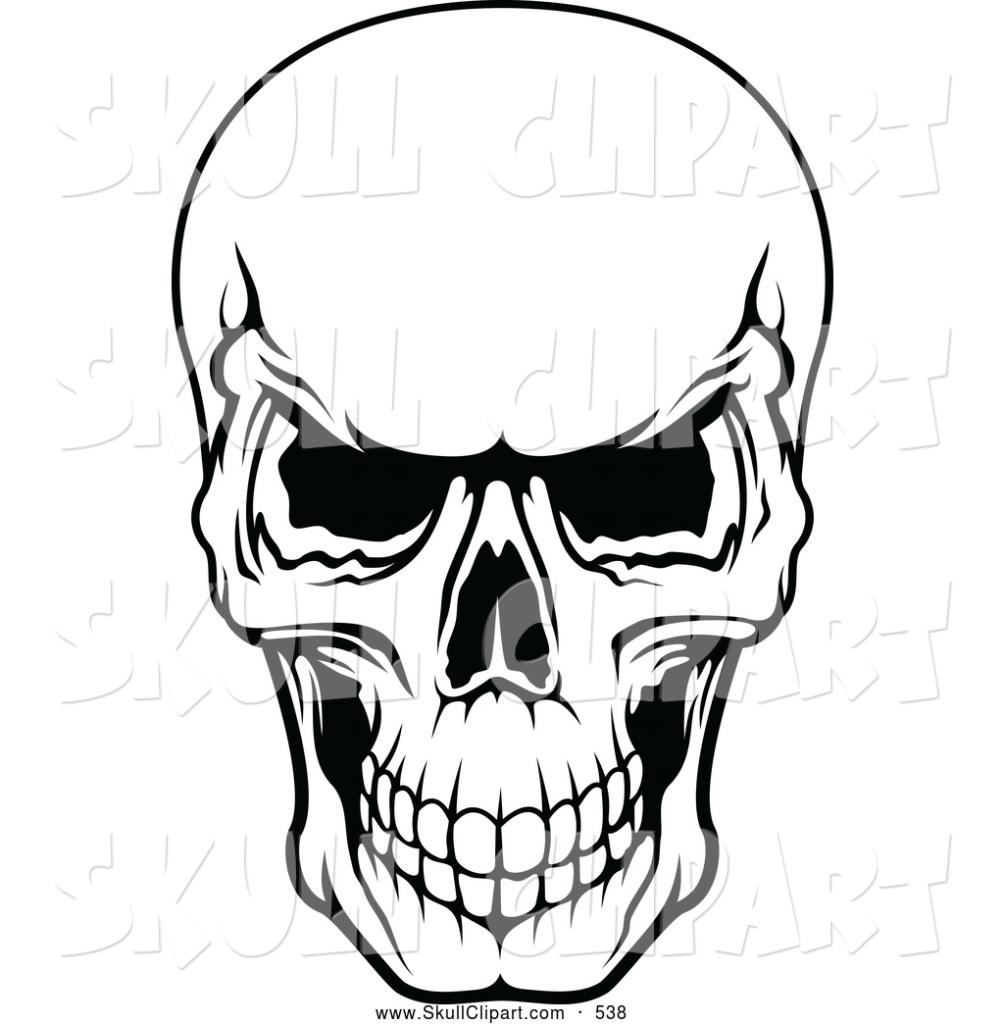 1004x1024 Evil Skull Drawing Evil Skeleton Drawings Related Keywords Amp