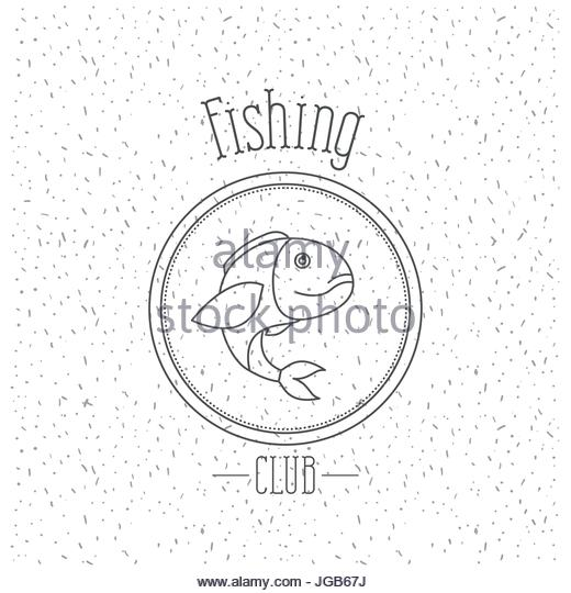 520x540 Largemouth Bass Cut Out Stock Images Amp Pictures