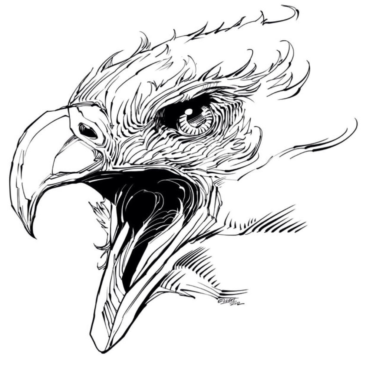 1252x1252 Eagle Smyth (@eaglesmyth) Twitter