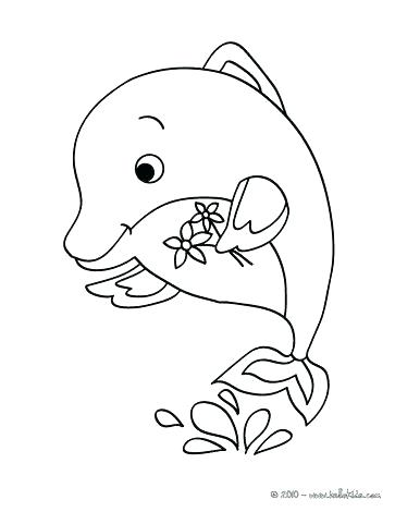 363x470 Sea Urchin Coloring Page Sea Urchin Coloring Page Otters Pages