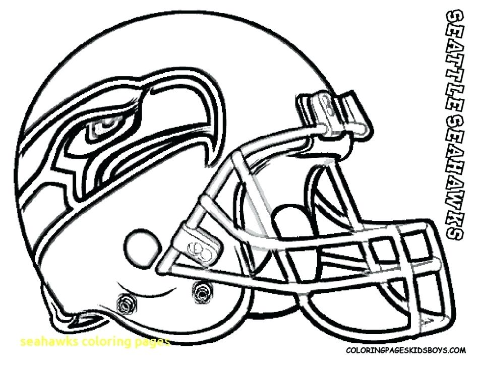 950x734 Seahawks Coloring Pages Coloring Pages With Coloring Page Kids