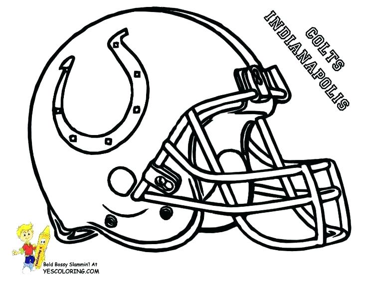 736x568 Stunning Seattle Seahawks Coloring Pages Print In Pretty Page Logo