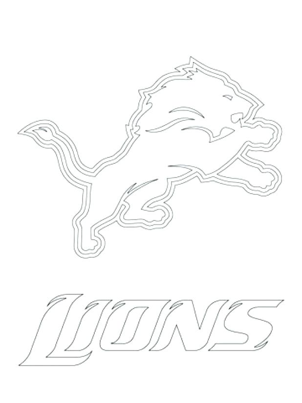 618x824 Seahawks Coloring Page