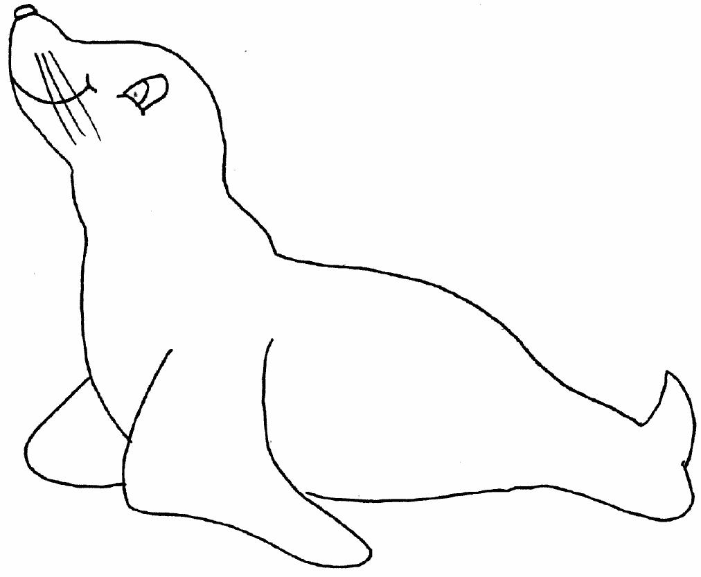 1012x833 Seal