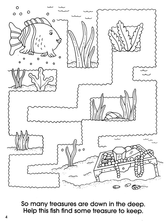 650x854 Welcome To Dover Publications