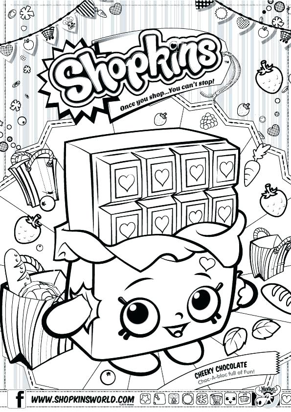 595x842 Summer Season Coloring Pages Summer Season Colouring Pages