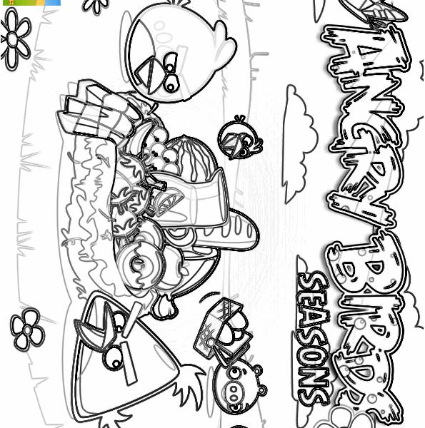Seasons Drawing at GetDrawings.com | Free for personal use Seasons ...