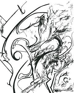 241x300 Seattle Drawings