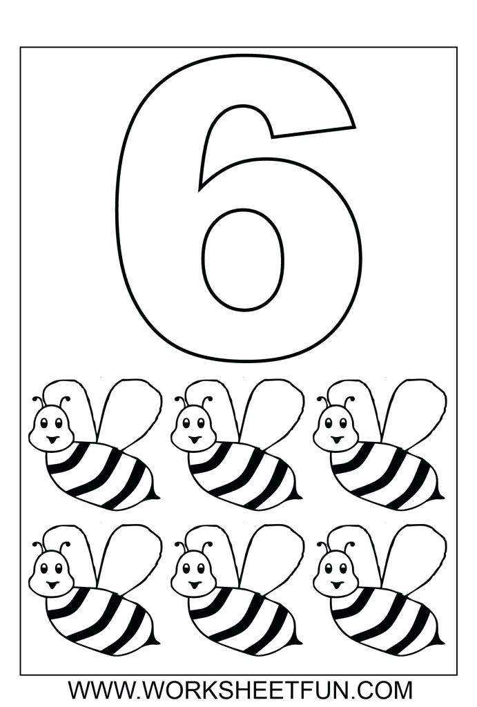 691x1024 Seahawks Coloring Pages 5 Coloring Pages And Page Glum Pertaining
