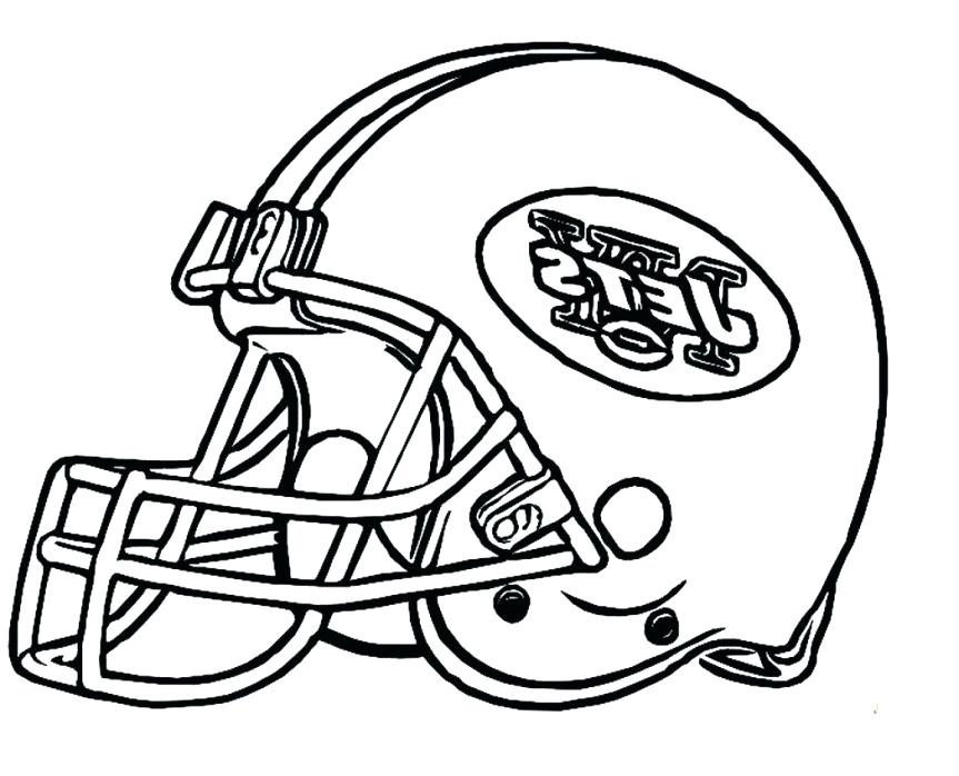 863x698 Seattle Seahawks Logo Coloring Pages Coloring Pages Logos Seattle