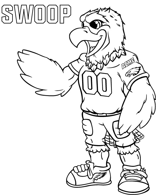 seattle seahawks drawing at getdrawings com