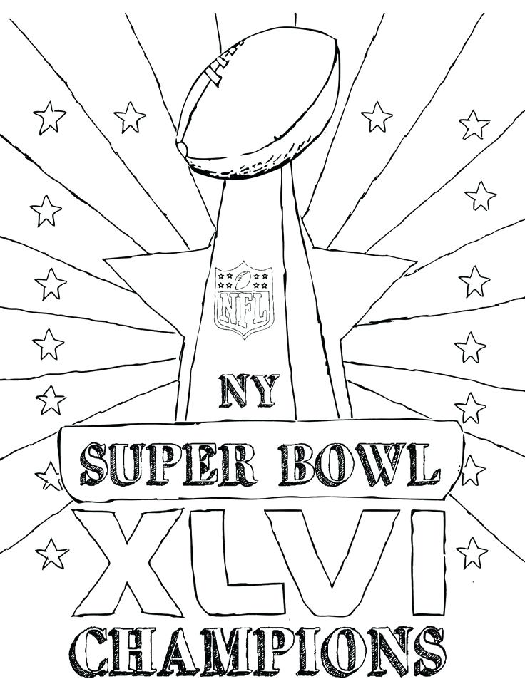 736x953 Seahawks Coloring Page Murs