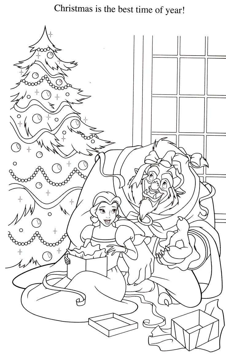 736x1166 Page 33 Seattle Seahawks Coloring Pages. Princess