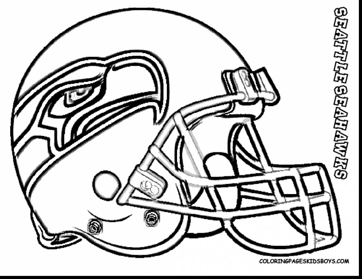 1161x897 Terrific Seattle Space Needle Drawing With Seahawks Coloring Pages
