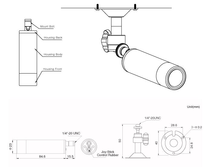 security camera drawing at getdrawings free for personal use USB Charger Schematic Symbol 708x552 ultra high resolution low light bullet camera