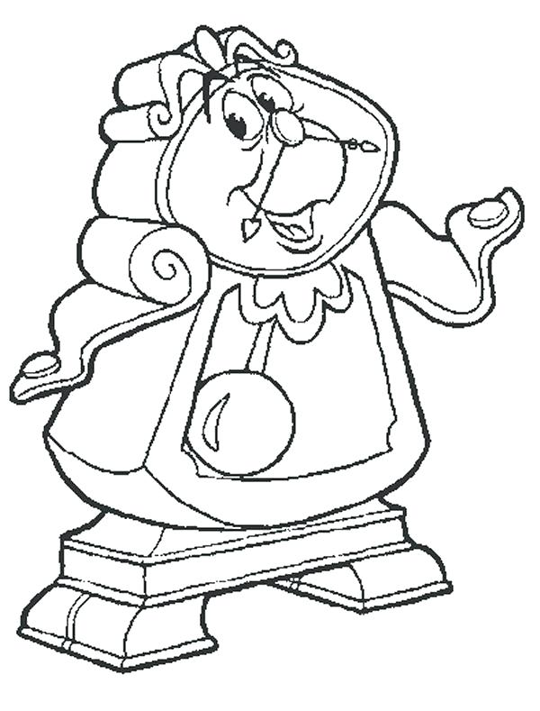 600x789 Plate Coloring Page Food Plate Coloring Page Seder Plate Coloring
