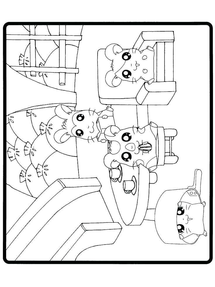 736x981 Seder Plate Coloring Page Coloring Pages For Celebrating Day