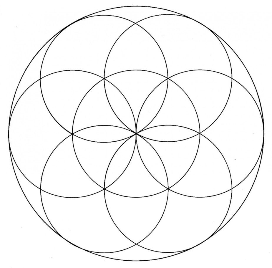 924x910 Pin By Stephanie Schlossmacher On Geometry