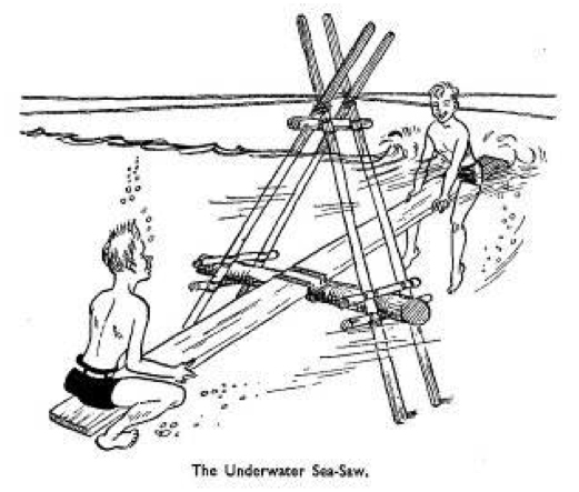 521x443 Camp See Saw Scout Pioneering
