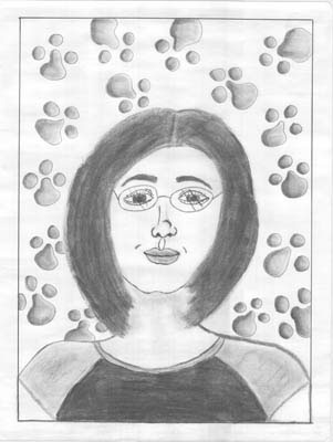301x400 Drawings On Behance