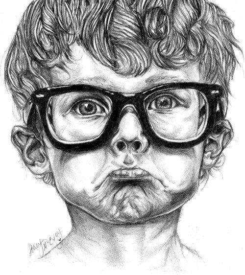 500x562 Sad Kid Kids And Parenting Parents