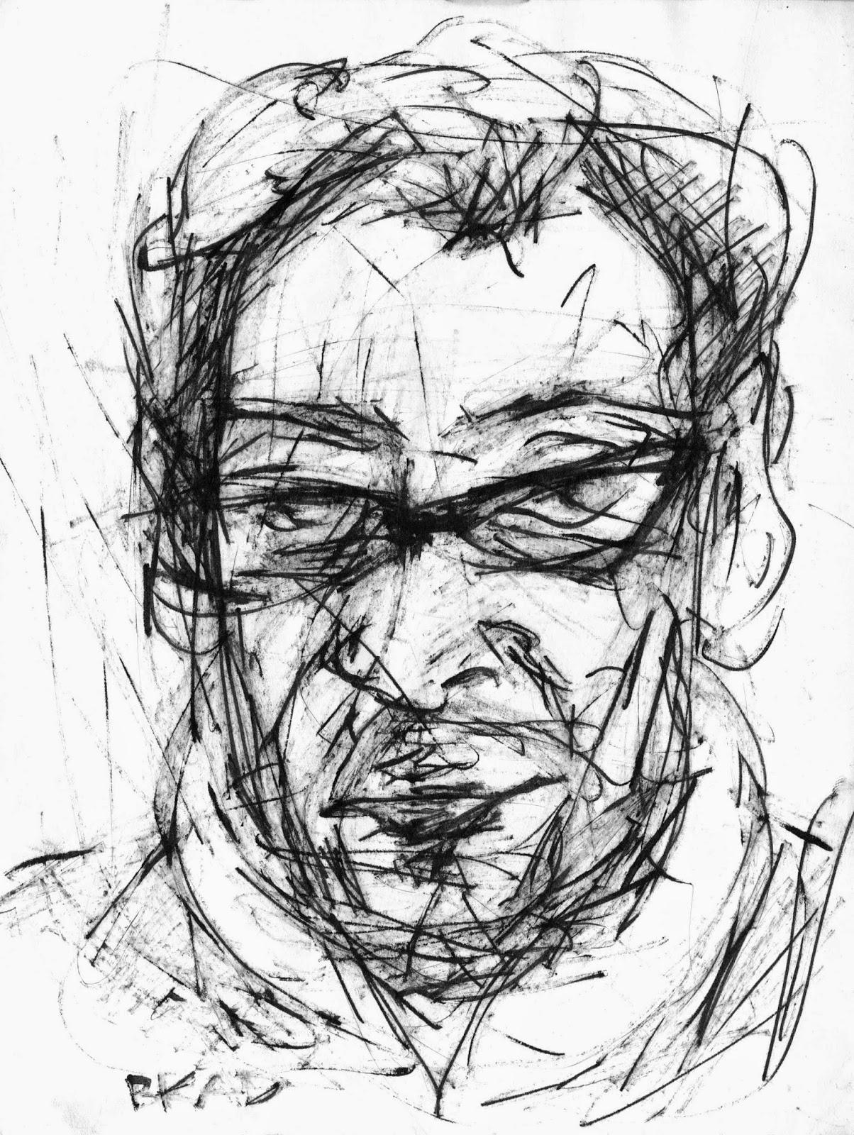 1204x1600 Drawingsdessins Matthew Thomson Multidisciplinary Artist