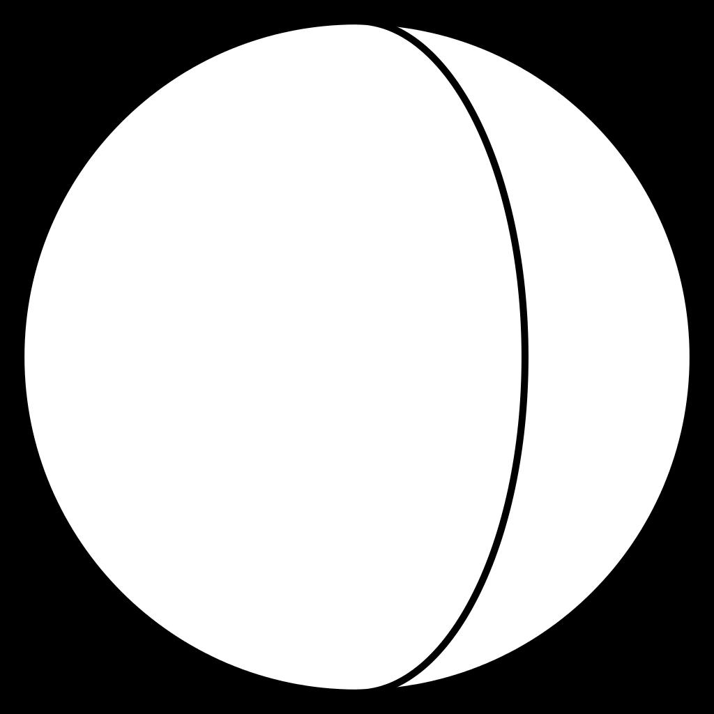 1024x1024 Filegibbous Crescent Half Ellipse In Circle Outlined.svg