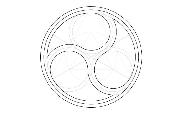 600x377 Geometric Design Working With Circles