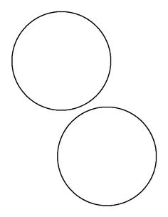 semi circle drawing at getdrawings com free for personal use semi